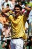 tennis-sony.jpg